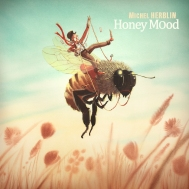 Michel Herblin - Honey Mood